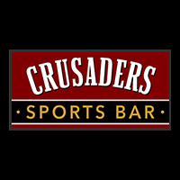 Crusaders Sports Bar