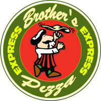 Brother's Pizza Express - Dual Highway in Hagerstown, MD