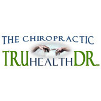The Chiropractic TRUhealthDR - Chiropractic Exams with three (3) adjustments and 50 minute massage