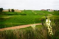 Heritage Hills Golf