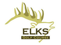 Elks Golf Course Hastings