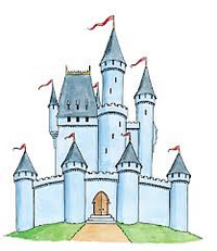 Fairy Tales Entertainment
