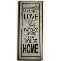 Faith Love... MLNEO1