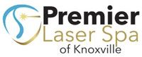 Premier Laser Spa of Knoxville