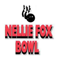 Nellie Fox Bowl
