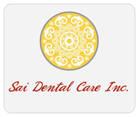 Sai Dental Care Inc