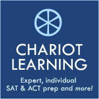 Chariot Learning