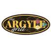Argyle Grill