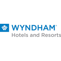 Wyndham Hotel 2 Nights