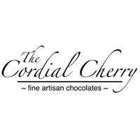The Cordial Cherry