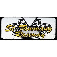 St. Tammany Raceway