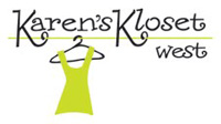Karen's Kloset West