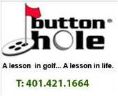 Button Hole Golf Course