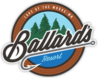 Ballards Resort