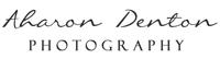 Aharon Denton Photography