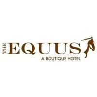 The Equus Boutique Hotel