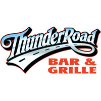 Thunder Road Bar & Grille