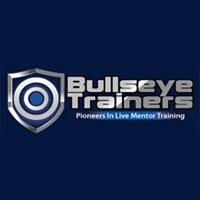Bullseye Trainers - Microsoft Single Training Class � Choose from Excel, SharePoint, Project Management and more
