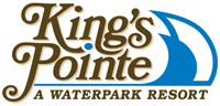 King's Pointe Waterpark & Resort