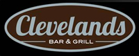 Cleveland's Bar & Grill