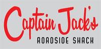 Captain Jack's Roadside Shack