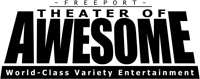 Freeport Theater of Awesome