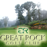 Great Rock Golf Club