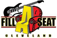 FILLASEAT Cleveland