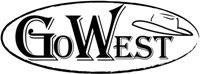 Go West!<br>Bohemia
