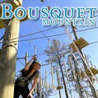 Bousquet Mountain Adventure Park