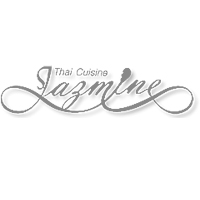 Jazmine Thai and Japanese Cuisine