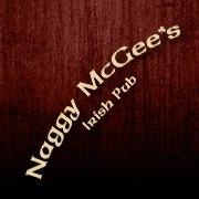 Naggy McGee's Irish Pub
