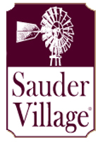 Sauder Village- One Day Admission for Two