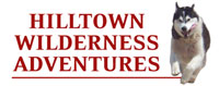 Hilltown Wilderness Adventures
