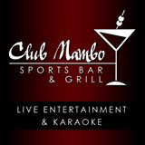 Club Mambo Sports Bar & Grill
