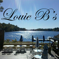 Louie B's Restaurant