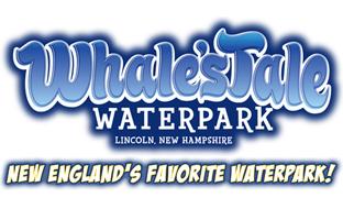 Whale's Tale Waterpark