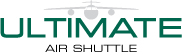 Half Off $300 Towards a Round Trip Flight to New York on Ultimate Air Shuttle