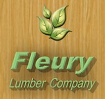 Fleury Lumber Co.