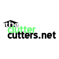 The Clutter Cutters