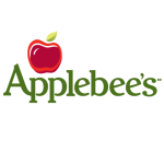 Applebee's (Apple American Group LLC)