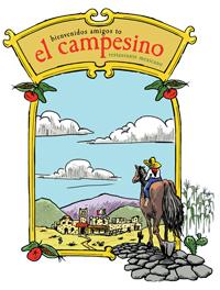 El Campesino/El Campero