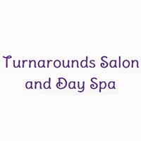 Turnarounds Salon & Day Spa
