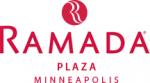 Ramada Plaza Minneapolis MN