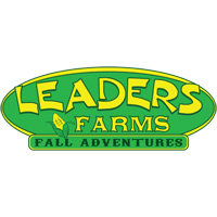 Leaders Farms Corn Maze and Barnyard  Admit 2