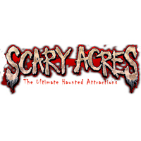 Scary Acres