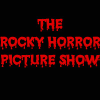 WZID Chick Flicks - Rocky Horror on Tuesday, October 29th