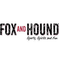 Fox N Hound