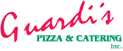 Guardi's Pizza and Catering