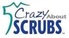 Crazy About Scrubs